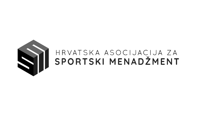 Sportska Hrvatska Psiholoska strana sporta by Filip Gospodnetic: zivot jedne karijere