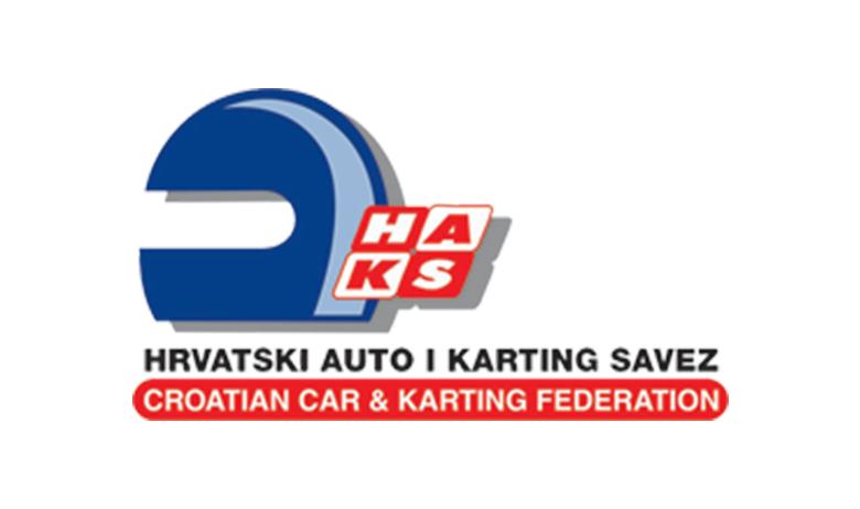 Sportska Hrvatska CEZ prvenstvo: BODOVANJE »MINUS JEDAN«