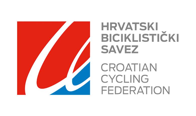 Sportska Hrvatska VAzNO – Obavijest Sredisnjeg drzavnog ureda za sport