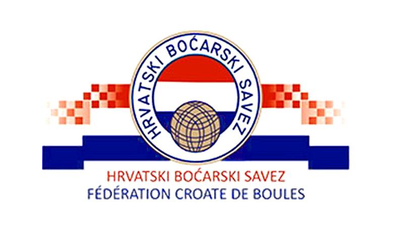 Sportska Hrvatska PH kadeti
