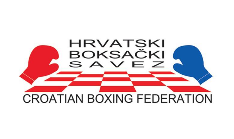 Sportska Hrvatska Sobjeslavski i Milun sa rijecima pozitive iz samoizolacije