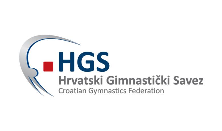 Sportska Hrvatska Otkazana Zavrsnica kupa Hrvatske u ritmickoj gimnastici za B program