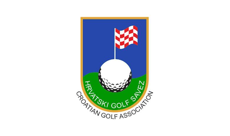 Sportska Hrvatska CROATIA OPEN all in one: 18.-20.9.2020