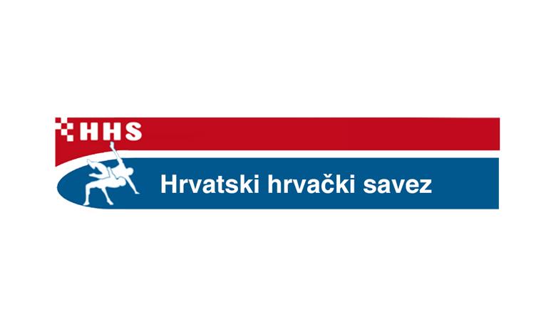Sportska Hrvatska Bozo Starcevic i Ivan Huklek na OI u Tokyu cekaju svoje nastupe