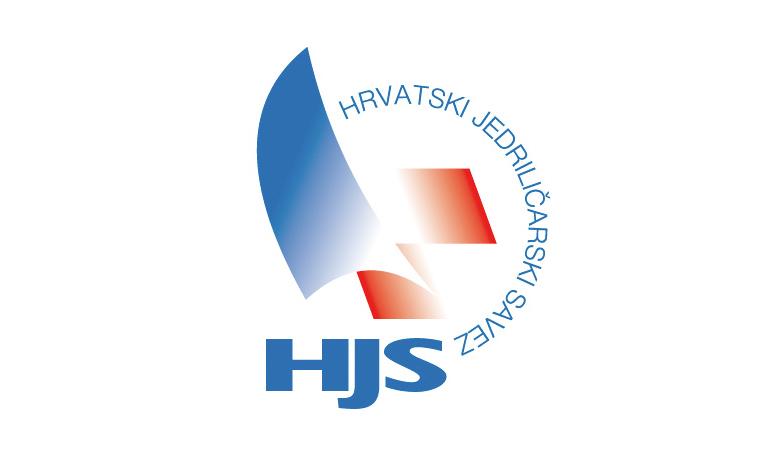 Sportska Hrvatska Odgoda Prvenstva Hrvatske za Laser i Laser 4.7