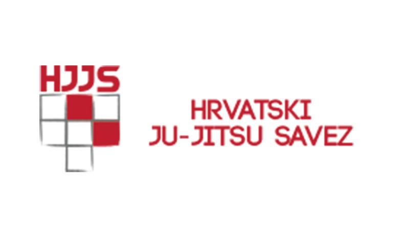 Sportska Hrvatska JJIF Grand Slam Tournament
