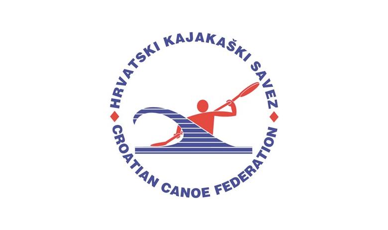 Sportska Hrvatska Kampanja Medunarodnog olimpijskog odbora (MOO) za sprecavanje manipulacije sportskim natjecanjima