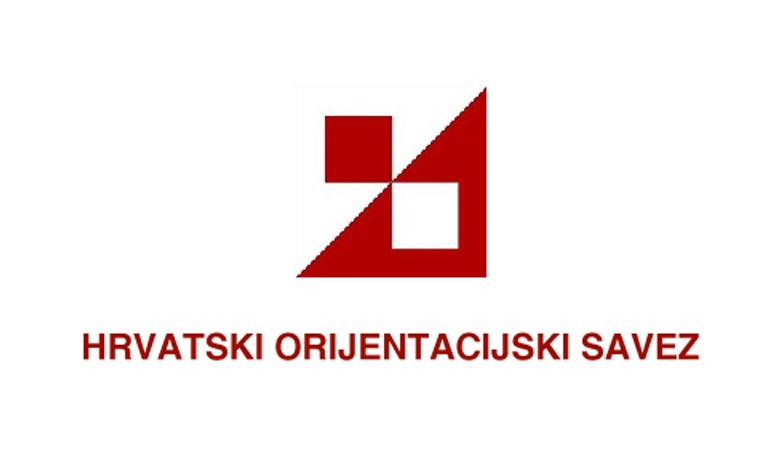 Sportska Hrvatska Rezultati natjecanja