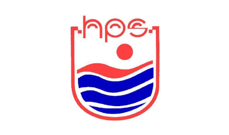 Sportska Hrvatska Odgoda LEN natjecanja