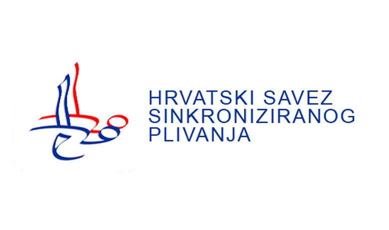 Sportska Hrvatska Natjecaj Za imenovanje glavnog/ne tajnika/ce Hrvatskog saveza sinkroniziranog plivanja