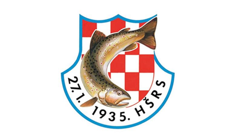 Sportska Hrvatska Priopcenje Nacionalnog stozera civilne zastite Republike Hrvatske
