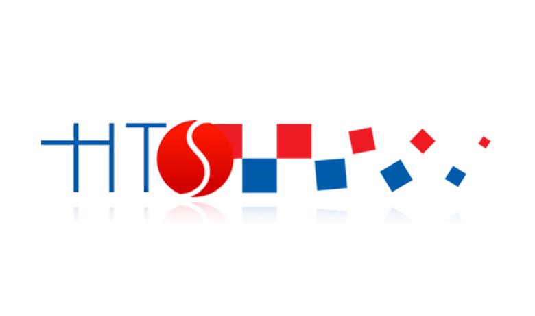 Sportska Hrvatska Fett u neizvjesnoj zavrsnici izborila cetvrtfinale, Primorac zavrsila nastup
