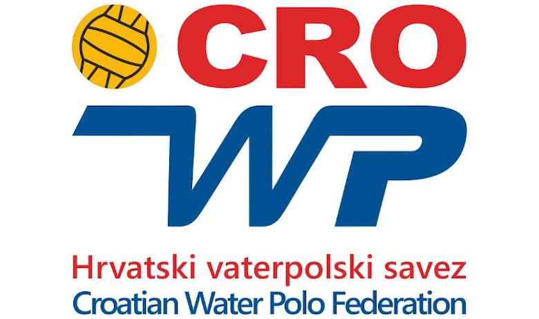 Hrvatski vaterpolski savez za Sportsku Hrvatsku