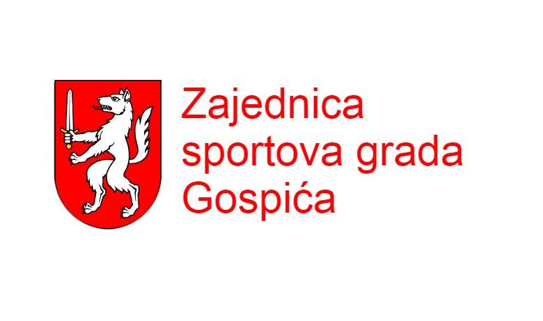 Sportska Hrvatska RUKOMETAsI SREBRNI NA SPORTSKIM IGRAMA MLADIH U SPLITU