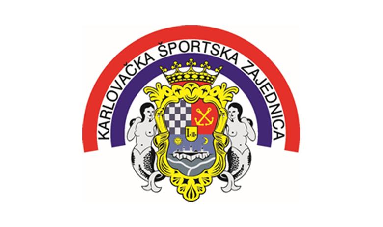 Sportska Hrvatska cistoca uvodi olaksice zbog aktualne zdravstvene i gospodarske situacije