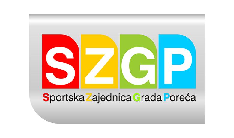 SZ grada Poreča za Sportsku Hrvatsku