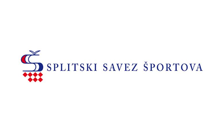 Sportska Hrvatska Lucija Bilobrk svjetska prvakinja, Roko Dozdor u finalu, Nikolina Vidackovic broncana