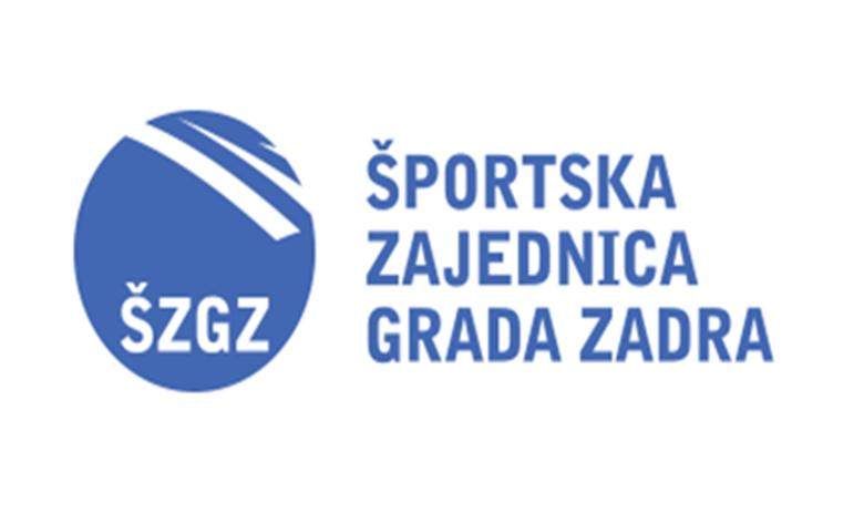 Sportska Hrvatska Otvorena izlozba »Igra sporta i umjetnosti«