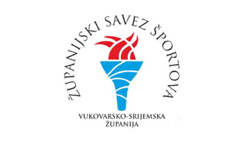 Sportska Hrvatska Inicijativa SDUs-a i krovnih sportskih udruga